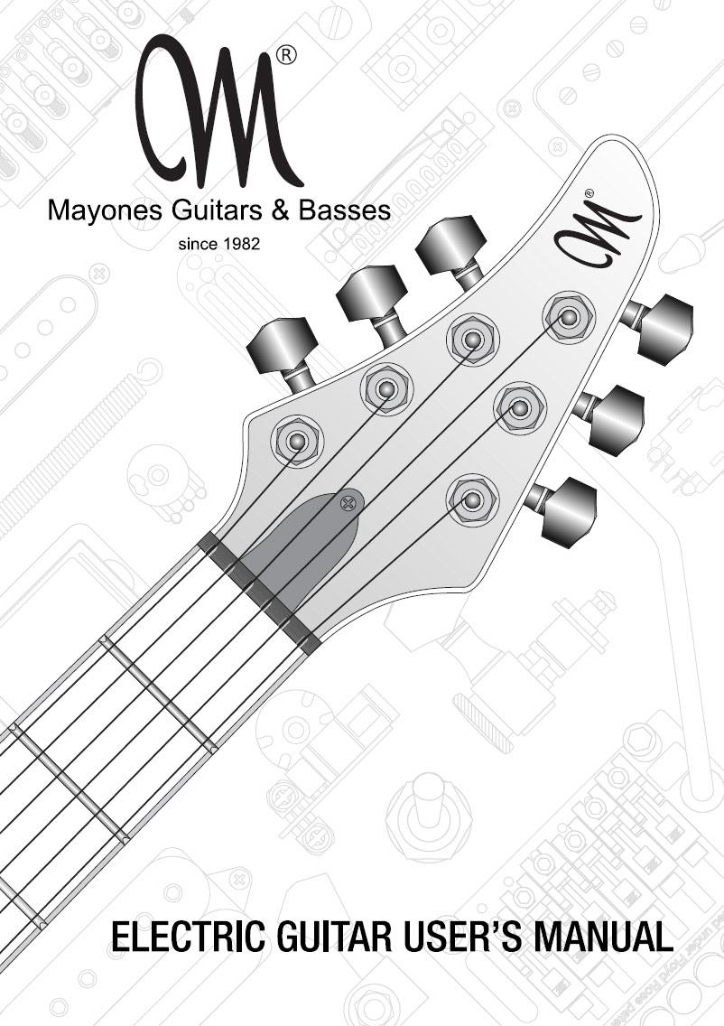 manual_guitar_en
