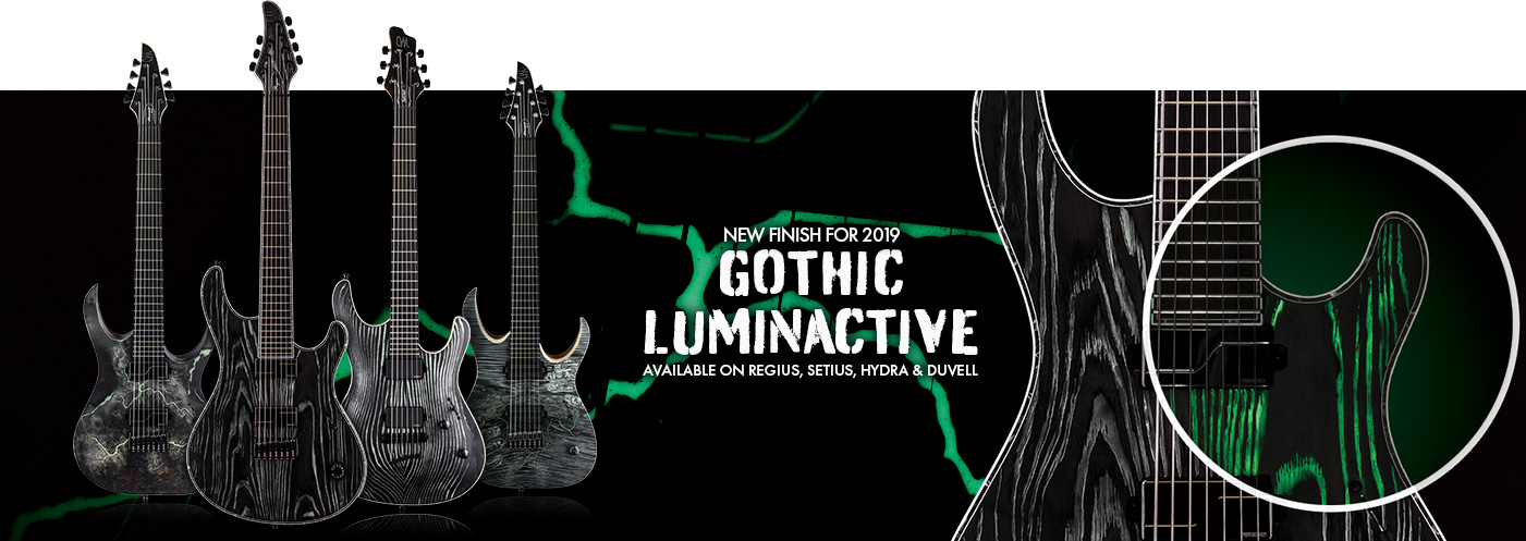 gothic_luminactive