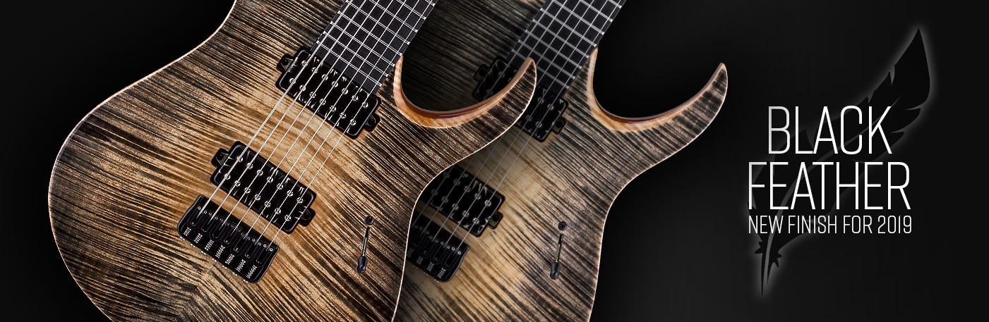 namm_2019_black_feather