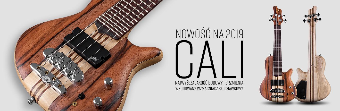 Caledonius