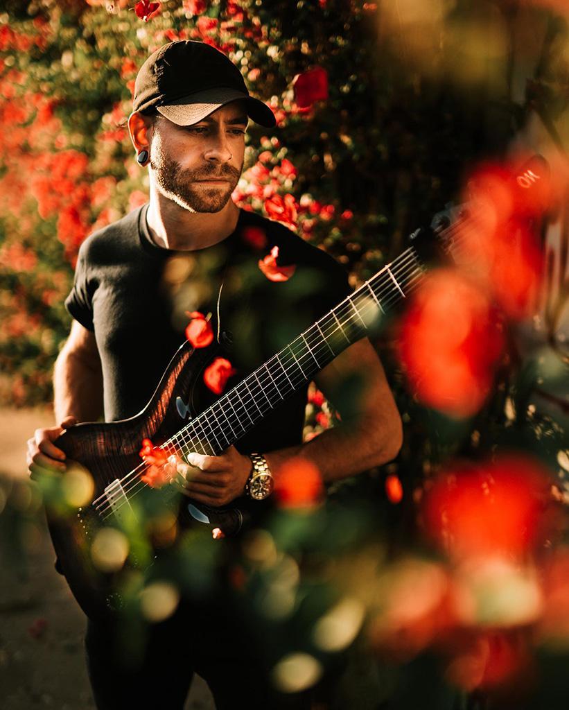 artist_guitar_intervals_aaron_marshall_big