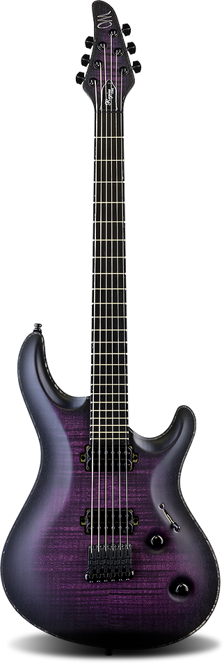 new2020_tko_guitar