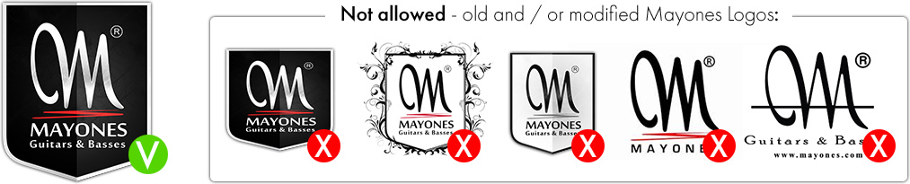 mayones_logo_usage_allowed