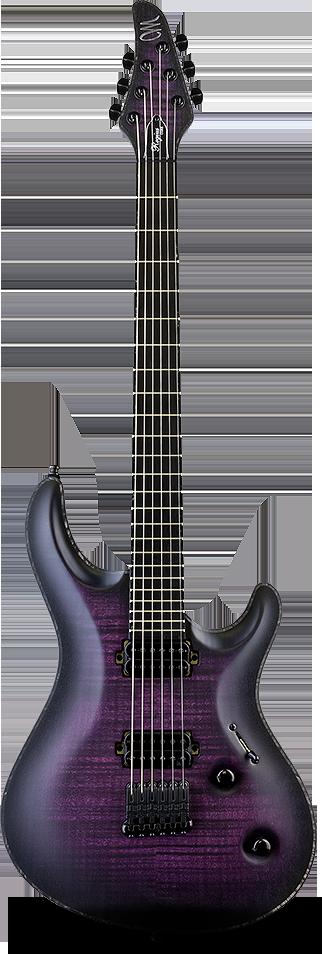 new2020_tko_guitar